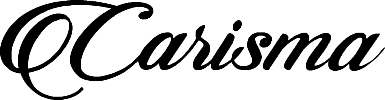 Galeria płytek i oświetlenia