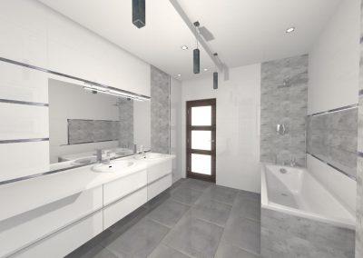 łazienka 2 wersja 1 (jaros) (3)