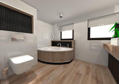łazienka 7 wersja 1 (misztal) (3)