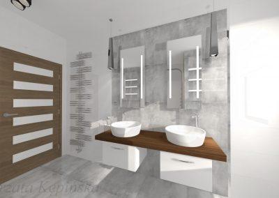 łazienka 8 wersja 1 (nycz) (6)