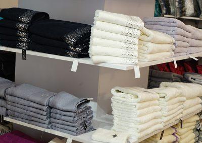 ręczniki 1