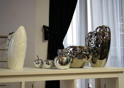 dekoracje (11)