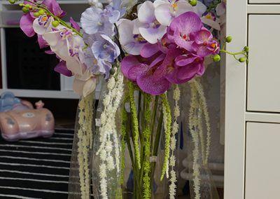 dekoracje (8)
