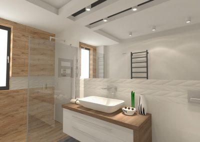 noweta łazienka wersja 2_2