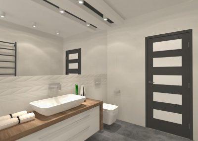 noweta łazienka wersja 2_3